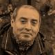 turmwaechter-Renato-Accinelli