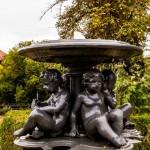 2015_09_13-Esslingen-Tag-des-offenen-Denkmals-0295