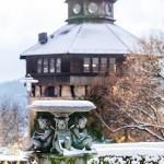 2016_01_17-Esslingen-Winter-Brunnen-gruen