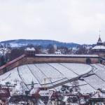 2016_01_17-Esslingen-Winter-Burg