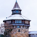 2016_01_17-Esslingen-Winter-Dicker-Turm