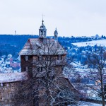 2016_01_17-Esslingen-Winter-Hochwacht-nah