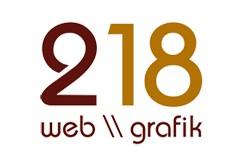 Webdesign Esslingen