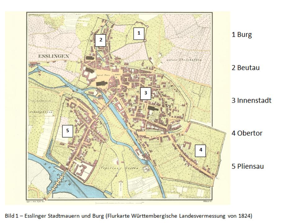 Bild1_Esslingen