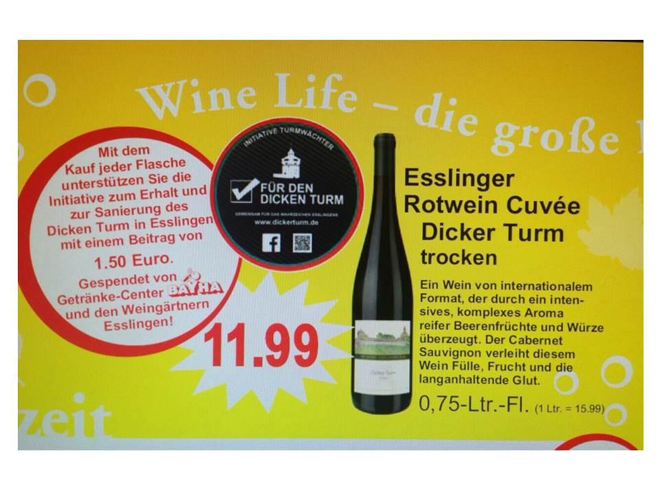 Flyer_Weinwerbung_Burg_V02