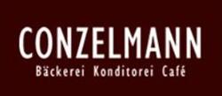 Bäckerei Conzelmann