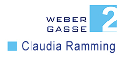 Anwältin Claudia Ramming