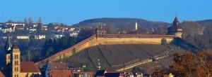 Esslingert Burg