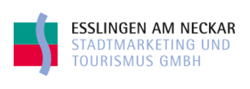 Stadtmarketing Esslingen am Neckar