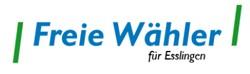 Freie Wähler Esslingen am Neckar