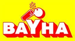 Bayha Getränke-Center
