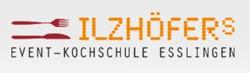 Kochschule Ilzhöfer Esslingen
