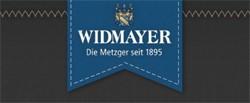 Widmayer Metzgerei
