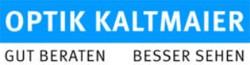 Kaltmayer Optik