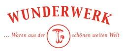 Wunderwerk Esslingen