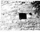 Kanonenkugel-Dicker-Turm