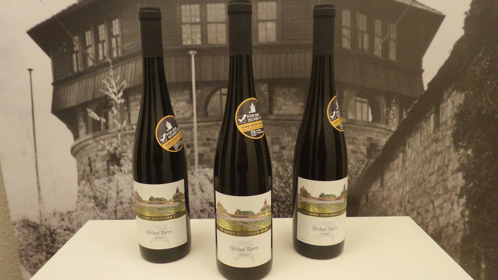 Wein_horizont