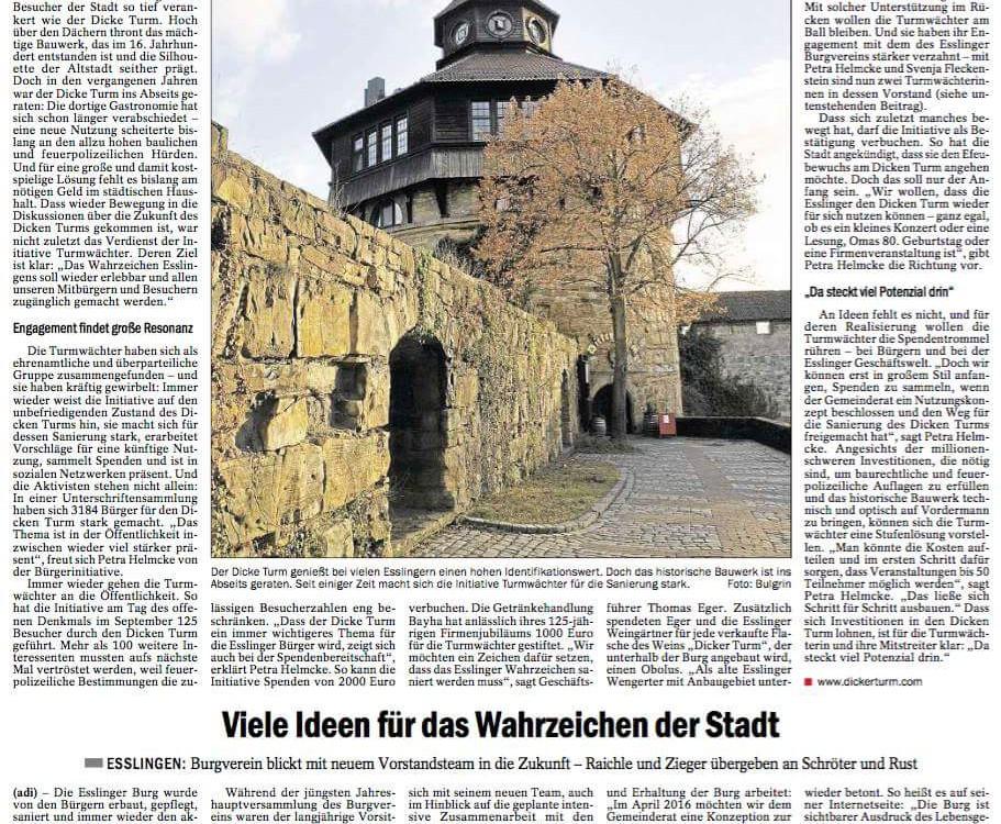 Turmwaechter-Ziel-Blick-Esslinger-Zeitung-08-02-2016