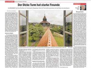 Turmwächter-Dicker-Turm-Esslinger-Zeitung-Turmbericht-27-05-2016