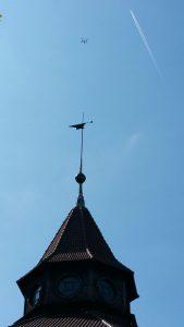 Drohnen-Dreh-Dicker-Turm-10