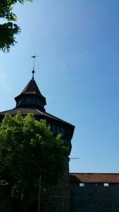 Drohnen-Dreh-Dicker-Turm-11