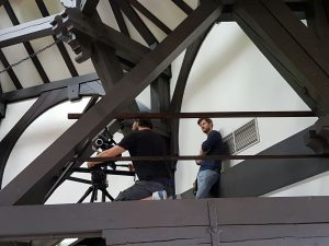 Drohnen-Dreh-Dicker-Turm-19