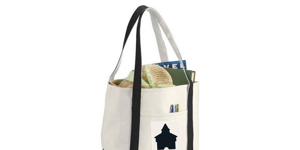 handtasche-turmwaechter-gefuellt