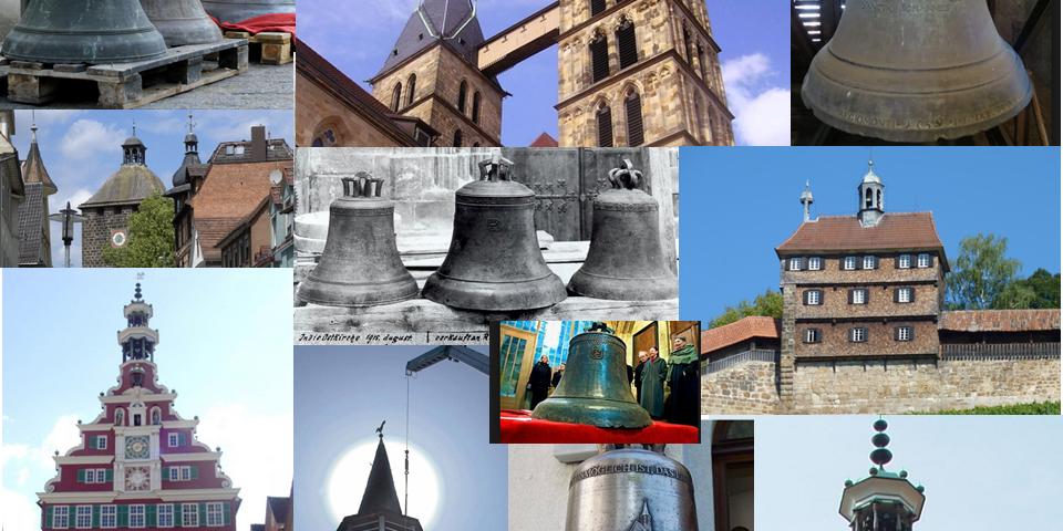 Glockenkonzert-Dicker-Turm-Esslingen-Turmwaechter-3