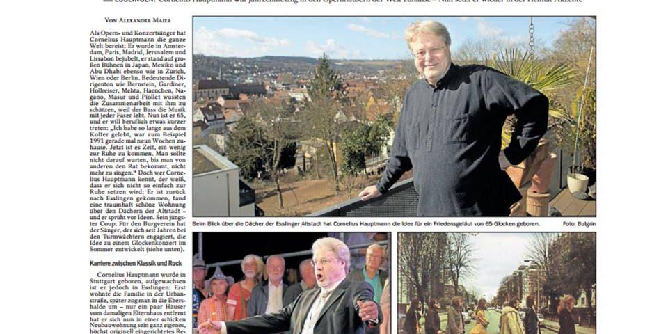 Turmwächter-Cornelius-Hauptmann-Glockenkonzert-Dicker-Turm
