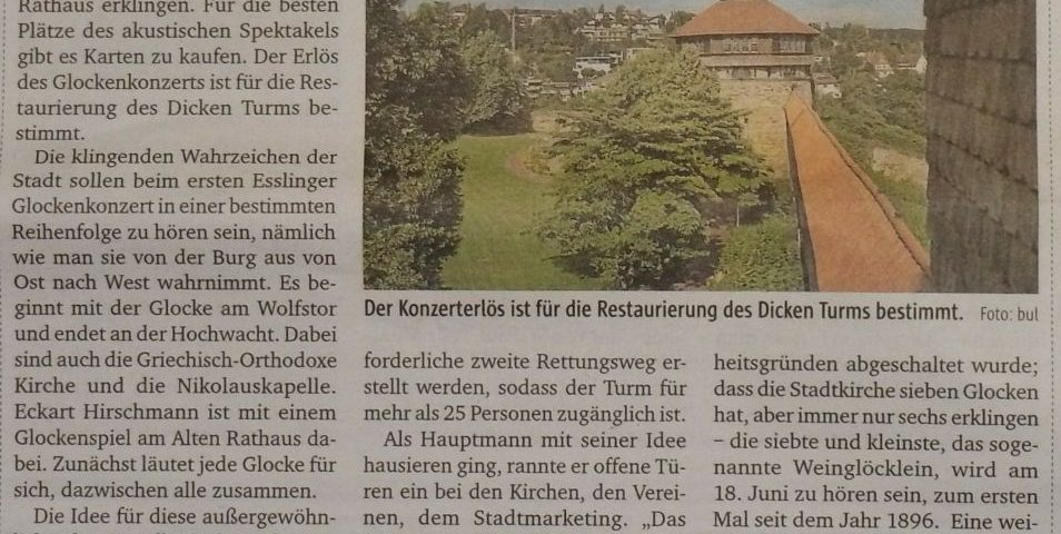 Turmwaechter-Esslingen-Dicker-Turm-Esslinger-Echo-Glockenkonzert-14062017