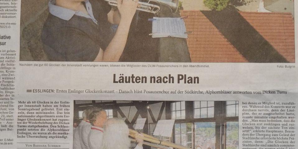 Turmwaechter-Esslingen-Dicker-Turm-Esslinger-Zeitung-Glockenkonzert-20062017