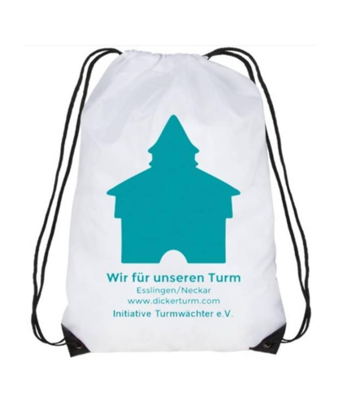 Turm-Beutel-Initiative-Turmwaechter-Dicker-Turm-Esslingen-1